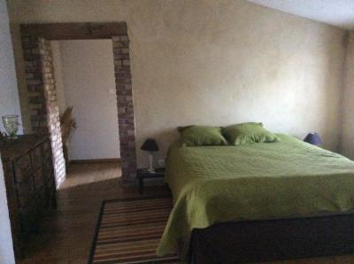 chambre magnanerie 1